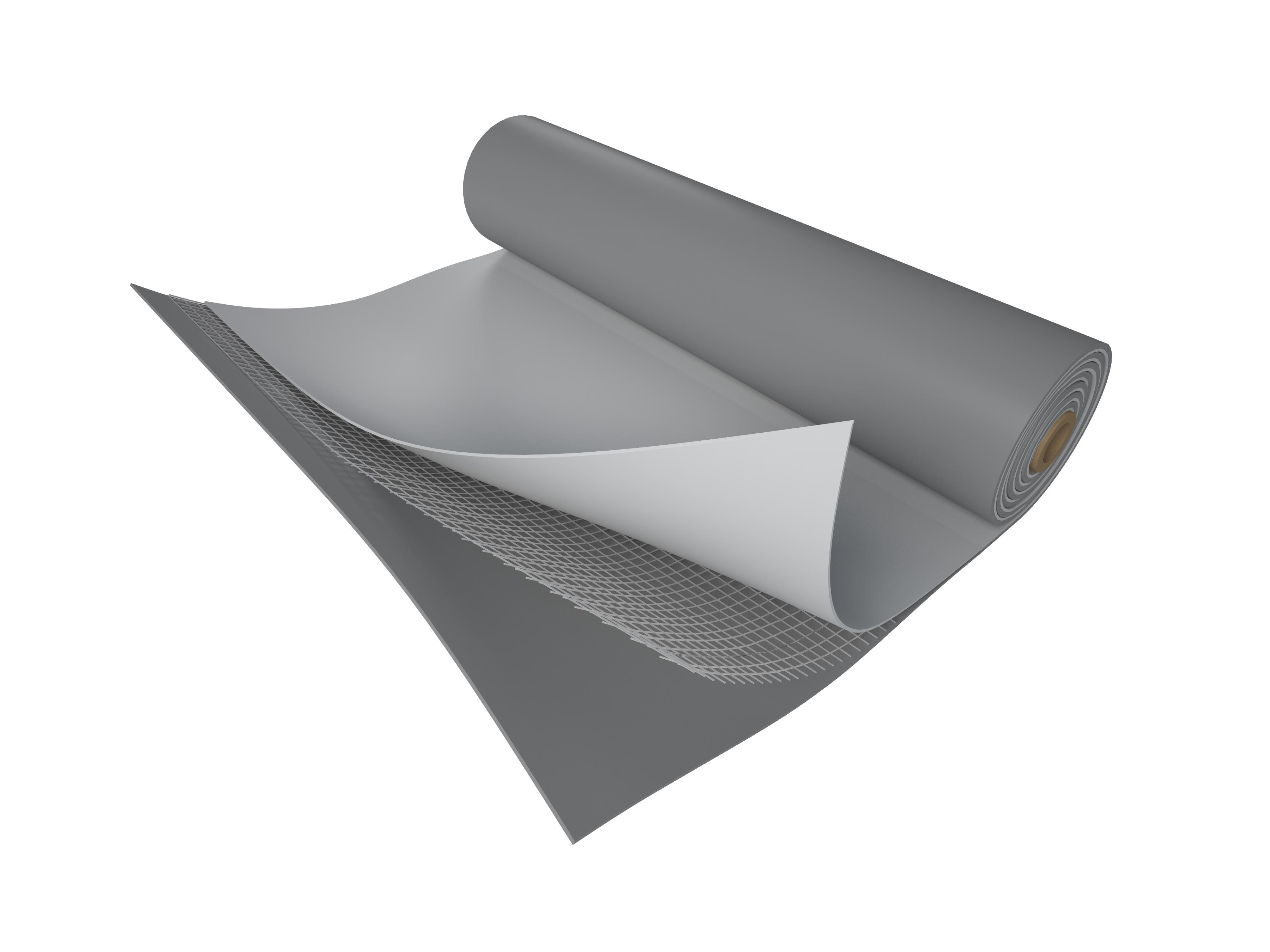 Membrană de acoperiș FATRAFOL 810 a 810/V