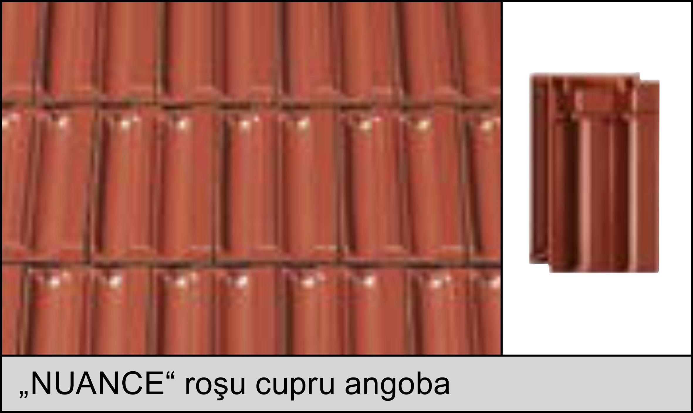 rosu cupru angoba rapido creaton