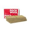 placi rigide din vata bazaltica rockwool