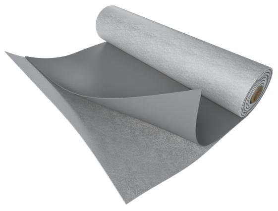 Membrană de acoperiș FATRAFOL 807