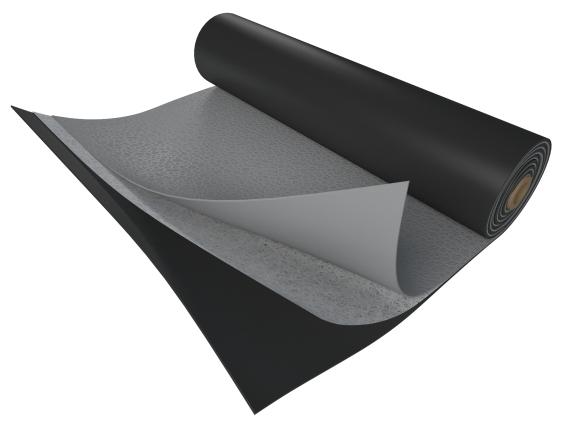 Membrană de acoperiș FATRAFOL P 918