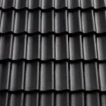 tigla beton creaton goeteborg negru