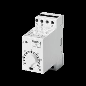termostat interior universal twt-3528
