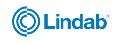 logo lindab