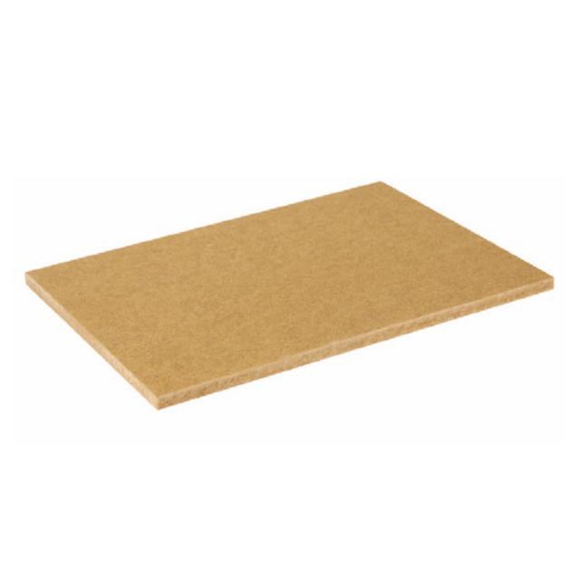 Plăci izolatoare din fibre de lemn