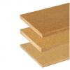 plăci izolatoare din fibre de lemn fibris fibro natur