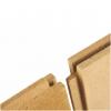 placi termoizolante din fibra de lemn fibris wr