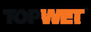 logo topwet