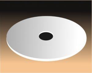 PVC guler tip 13
