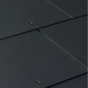 Eternit Thrutone negru albastrui