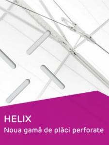 Catalog Siniat Helix