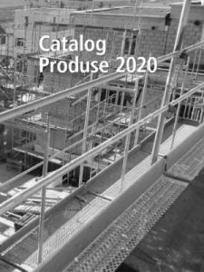 Catalog produse Swisspor